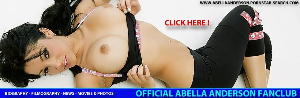 ABELLA ANDERSON WEBSITE